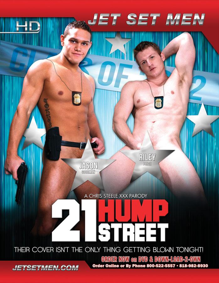 21-hump-01