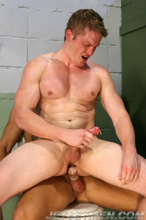 21HS_Riley_Jason_WEB36